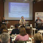 Finaliza con éxito el III seminario sobre la gestión patrimonial en la Administración Pública