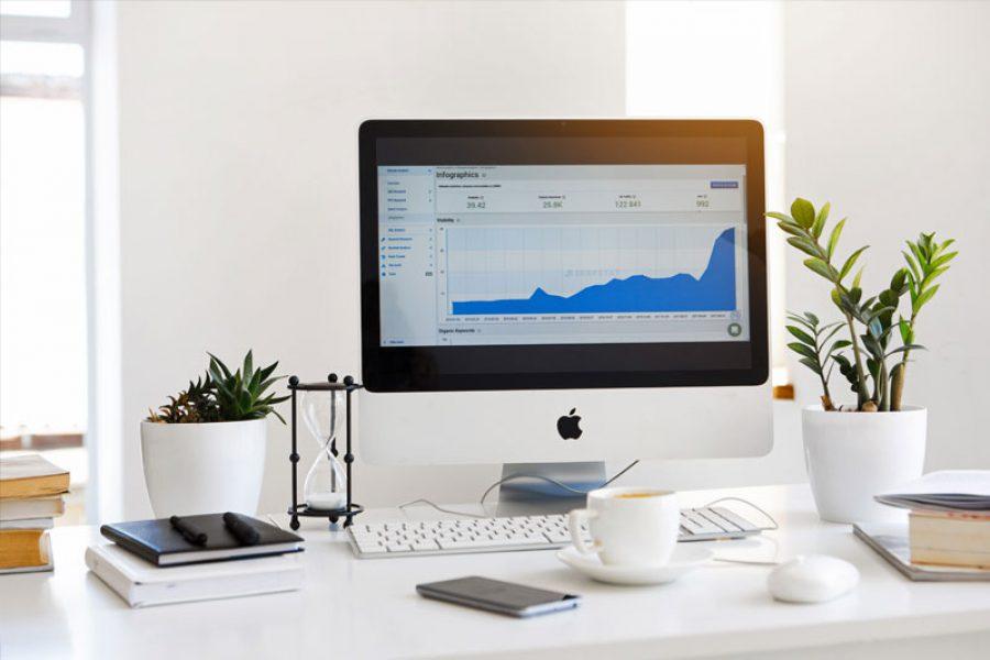 ¿Cómo abordar la implantación de la contabilidad analítica en la Administración Local?